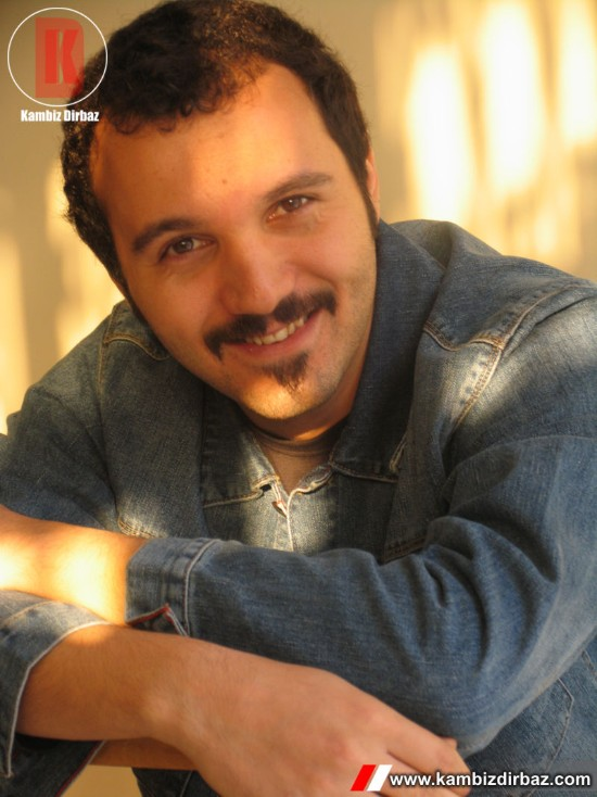 https://www.bikalak.com/img/gallery/photo-gallery/actor-man/kambiz-dirbaz/kambiz%20dir%20baz%20-%20bikalak%20(11).jpg