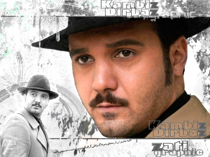 https://www.bikalak.com/img/gallery/photo-gallery/actor-man/kambiz-dirbaz/kambiz%20dir%20baz%20-%20bikalak%20(2).jpg