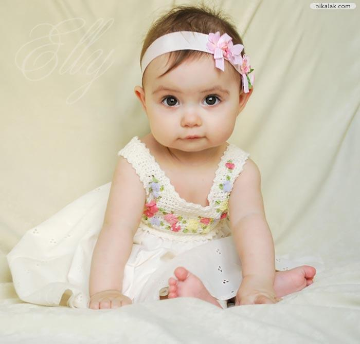 عکس+های+انیمیشن+دختر+زیباومتحرک http://www.bikalak.com/photo-gallery/baby-girl-baby-images-pictures_1105