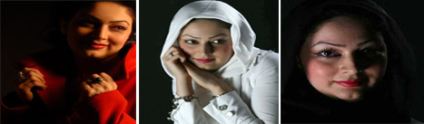 http://www.bikalak.com/img/gallery/photo-gallery/other-photos/Maryam_Asadi/mariam%20asadi.jpg