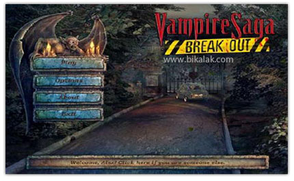 http://www.bikalak.com/img/game/Vampire-Saga-3-Break-Out.jpg