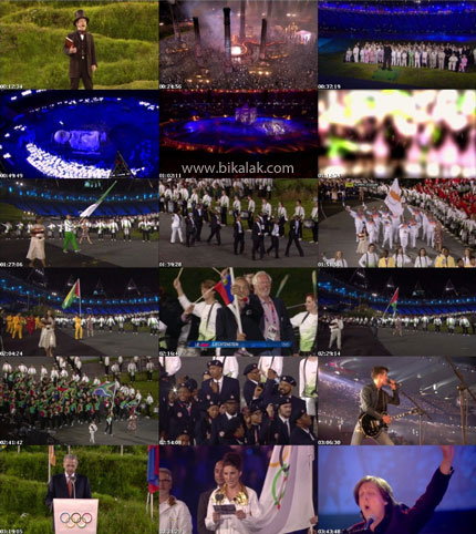 http://www.bikalak.com/img/media/london-2012-olympics-opening-ceremony.jpg