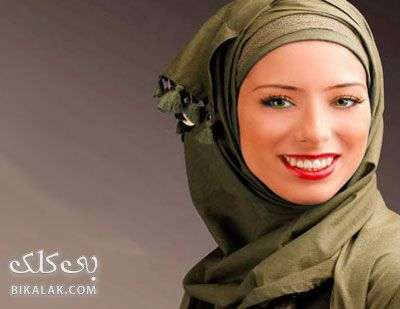 shawls-and-scarves-1