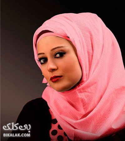 shawls-and-scarves-2