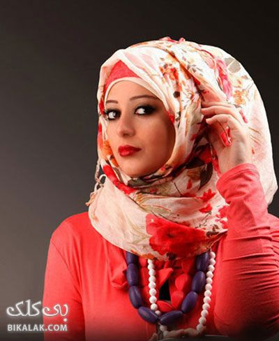shawls-and-scarves-4