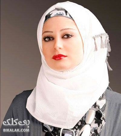 shawls-and-scarves-5