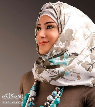 shawls-and-scarves-6