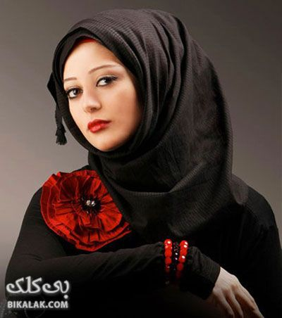 shawls-and-scarves-7