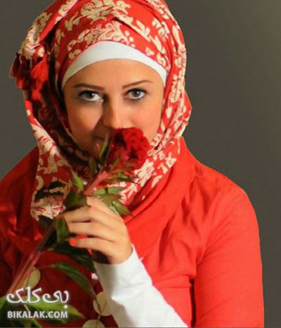 shawls-and-scarves-8