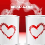 New-and-original-short-love-sms-couplet-July-92_www