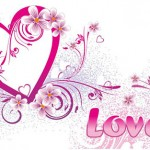 beautiful-love-sms