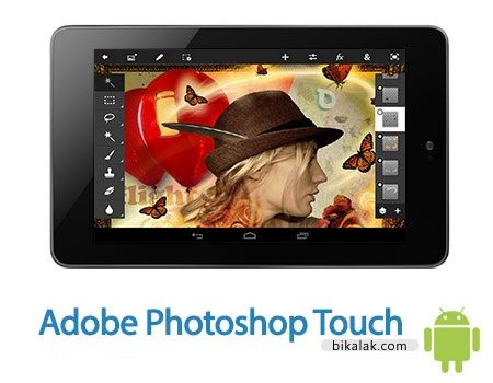 photoshop-touch-android