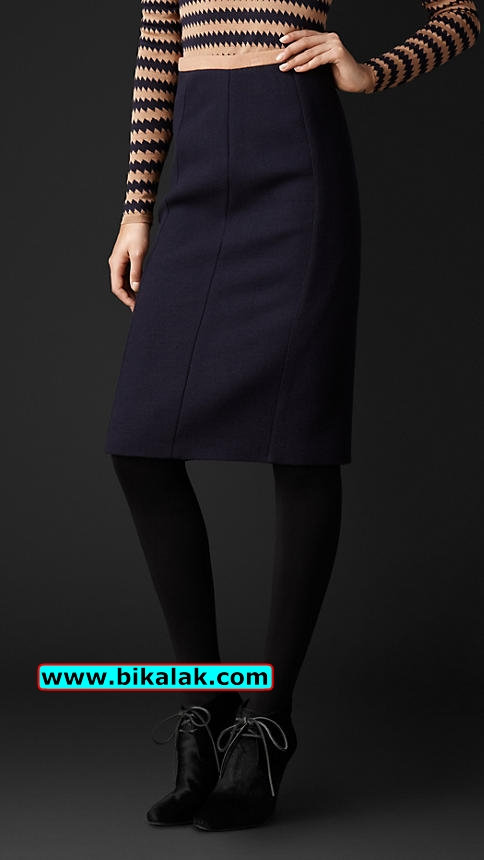 stylish-coat-skirt-model-10