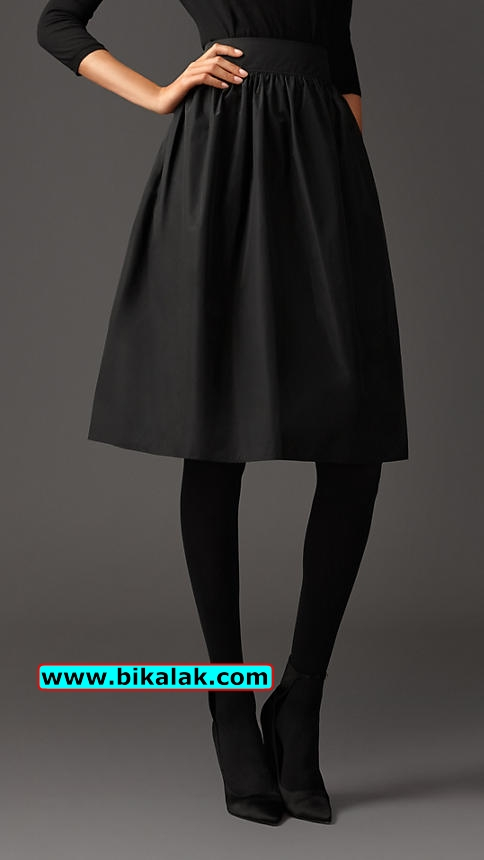 stylish-coat-skirt-model-13