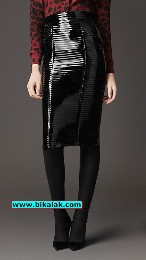 stylish-coat-skirt-model-14
