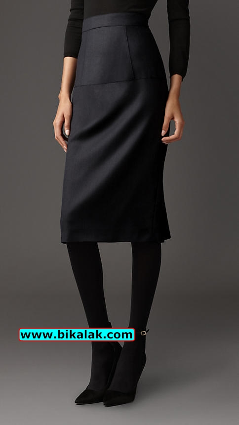 stylish-coat-skirt-model-16
