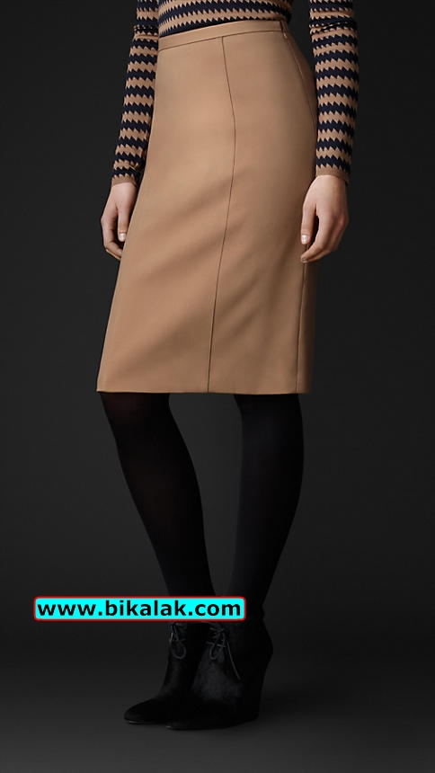 stylish-coat-skirt-model-3