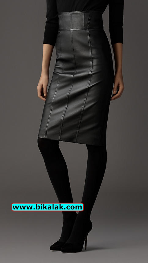 stylish-coat-skirt-model-7