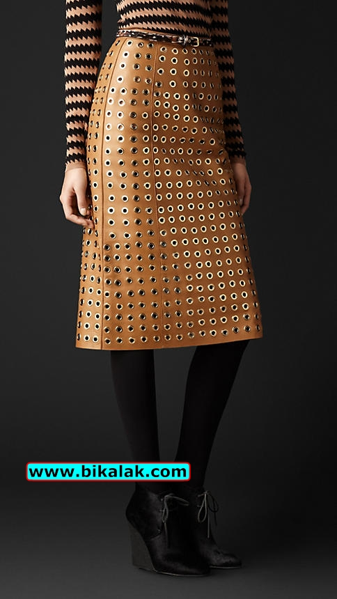 stylish-coat-skirt-model-8