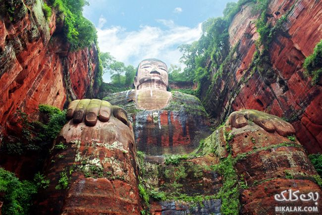 13-leshan_china_buddha