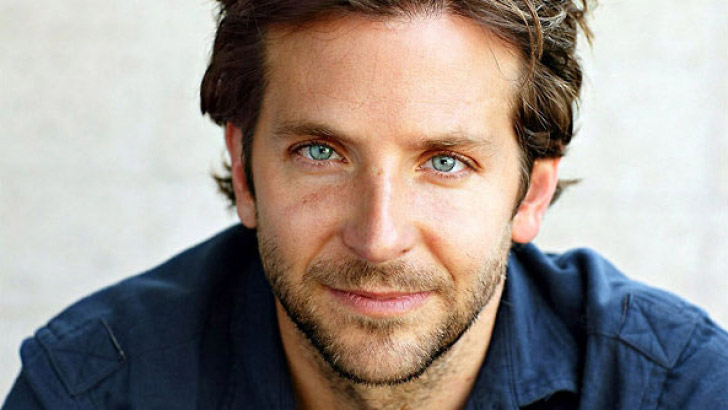 Bradley-Cooper-Handsome-Face