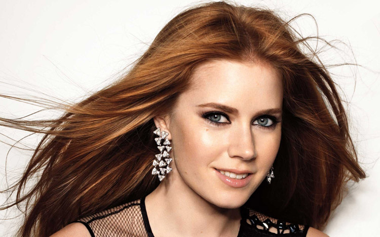 women-redheads-models-amy-adams-lipstick-makeup-2-wide