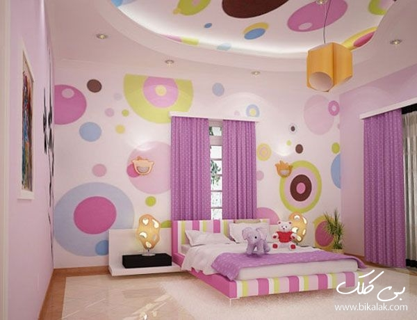 room-design-girls-11