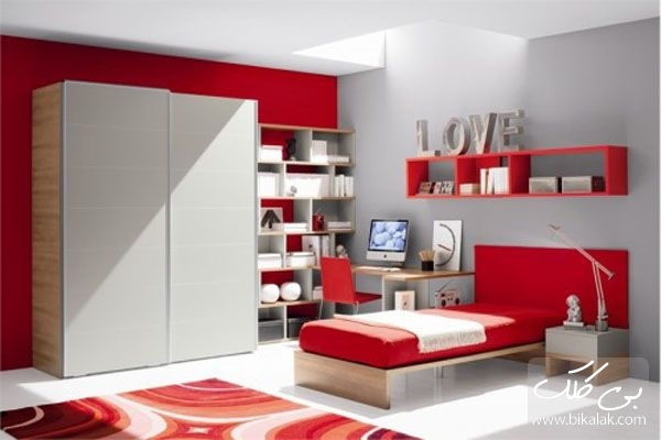 room-design-girls-12