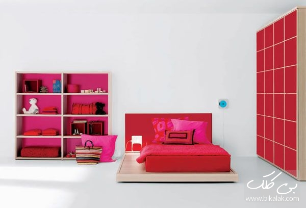 room-design-girls-19