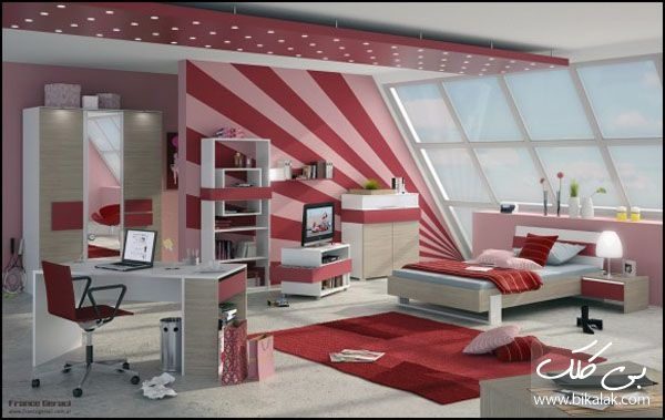 room-design-girls-2 - Copy