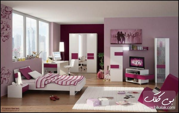 room-design-girls-3