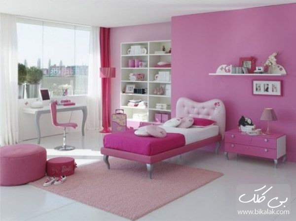 room-design-girls-4