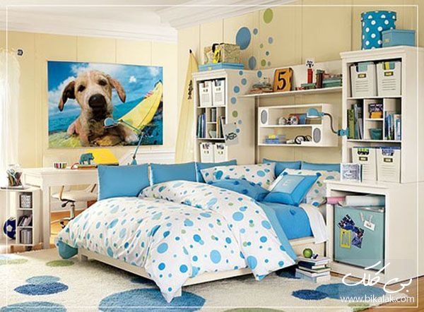 room-design-girls-5
