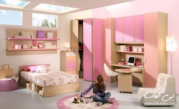 room-design-girls-6