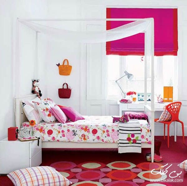 room-design-girls-7