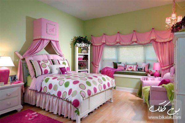 room-design-girls-8 - Copy