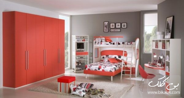 room-design-girls-9