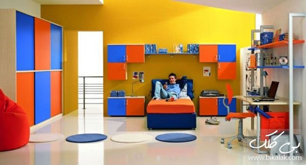 room-designs-boys-10