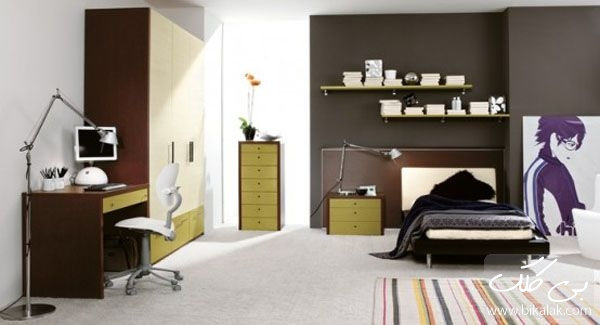 room-designs-boys-11