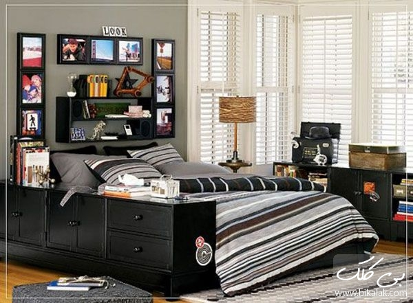 room-designs-boys-2