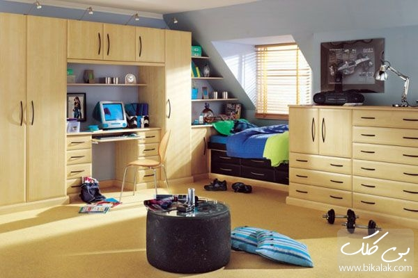 room-designs-boys-21