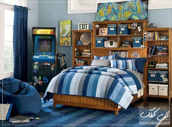 room-designs-boys-3