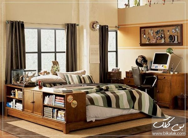 room-designs-boys-4