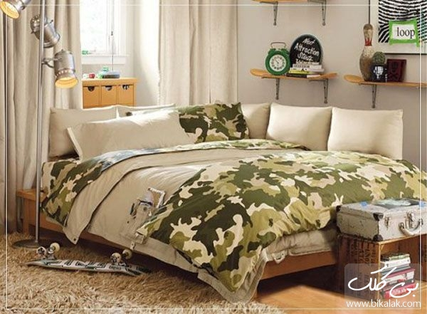 room-designs-boys-5