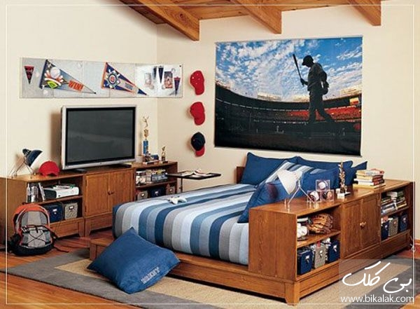 room-designs-boys-6