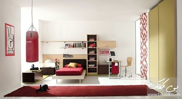 room-designs-boys-7