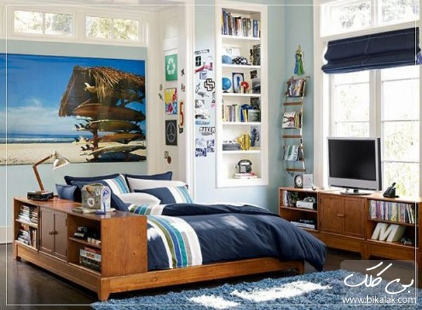 room-designs-boys-8