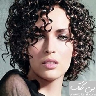 2014-curly-hairstyles-trends-330x330