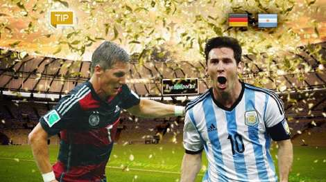 germany-vs-argentina-14896