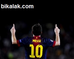 Lionel-Messi-HD-android-wallpaper-download-1-250x200